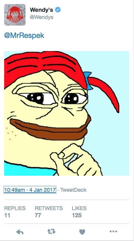 Is Pepe The Frog Just A Racist Meme Pepedapp Medium