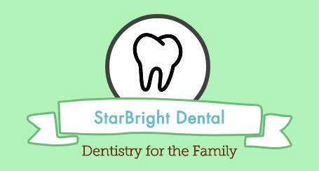 Starbright Dental Dentist Accepting Medicaid East Chicago Indiana