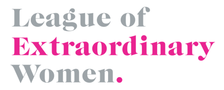 League of Extraordinary Women