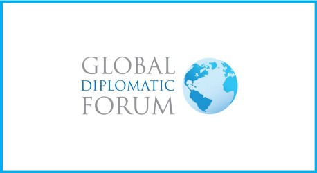 Global Diplomatic Forum