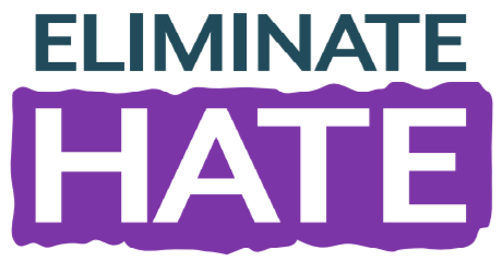 PRESS RELEASE: Media Matters For America, National Center for Transgender  Equality, Matthew Shepard Foundation Launch The Eliminate Hate Campaign