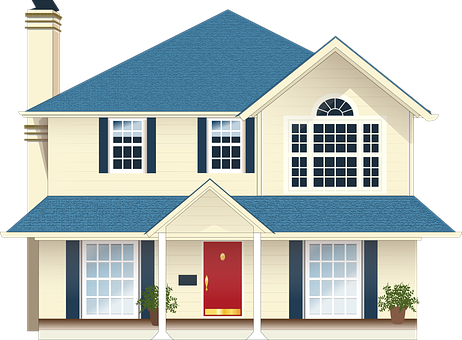This Article On Custom Homes In Revit Will Shed Some Light How Can Turn Your 2d Workflow Into A That Is Five To Eight Times