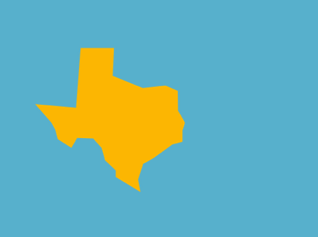 Texas Takes Next Steps Towards Improving Teachers Retirement System Sustainability