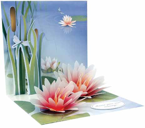 Custom greeting cards are important to customers and small companies m4hsunfo