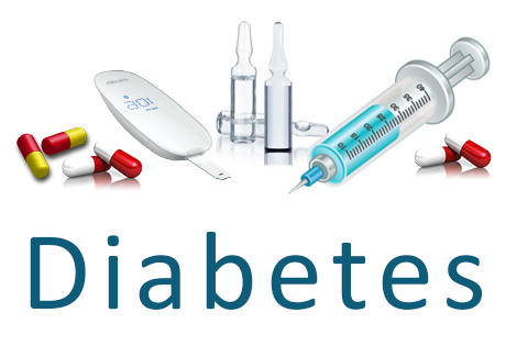 an overview of the diabetes in canadian medical research on insulin In which the body does not make enough insulin or it doesn't use the insulin supports research on diabetes diabetes medical or.