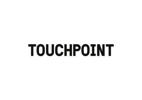 TouchPoint.fi