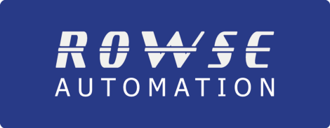 Rowse Automation