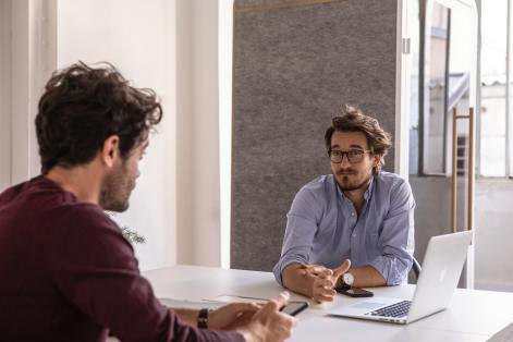 The Four Most Common Data Science Interview Questions and How to Prepare for Them