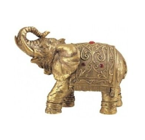 The True Meaning Behind Elephant Decorations Cara Lucia Medium