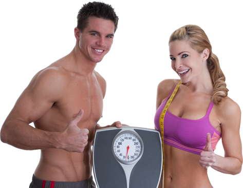 Best And Proven Weight Loss Pills In New Zealand Ganjar Cobain