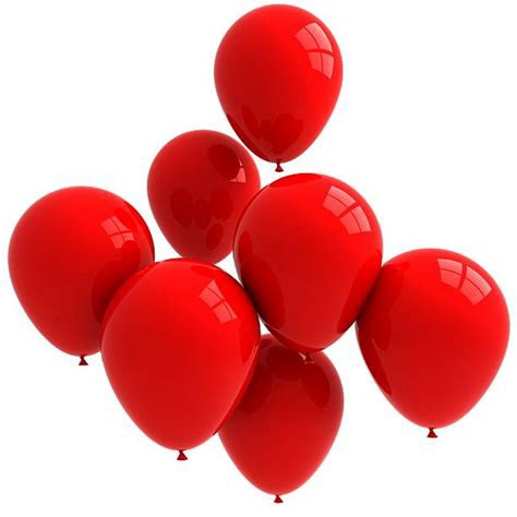 99 Luftballons Is A Pop Song Released By The German Band Nena In Midst Of Cold War Was As Voice Against Impending Prospect