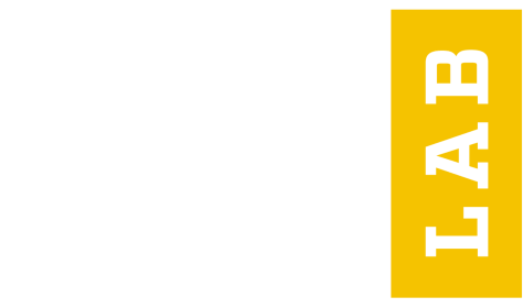 International Arts + Mind Lab