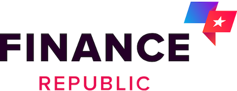 Finance Republic