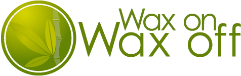 Wax On Wax Off Body Waxing Blog