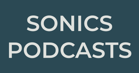 Love recording but find editing and managing your podcast time consuming?