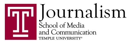Syllabus Fall 2016 Multimedia Storytelling Temple University