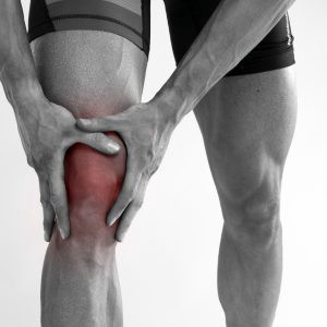 f219612e6be I hear this a lot from people that come to my clinic for help with their  knee pain during or after they squat. I first would like to start by saying  that ...