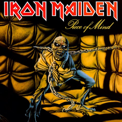 Piece-of-Mind-iron-maiden-38438574-1280-1280.jpg