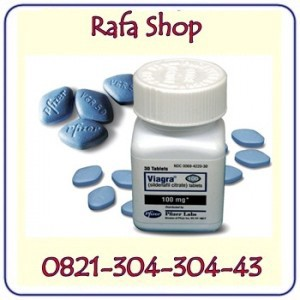 latest stories and news about viagra medium