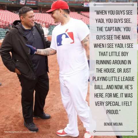 yadi-and-bengie-quote-2-with-credit