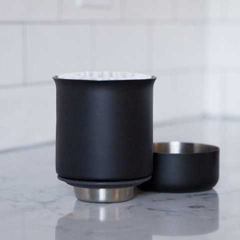 Fellow Stagg  [XF] Pour-Over Dripper (1108)
