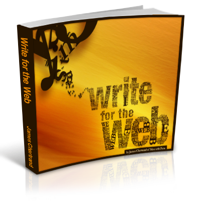 Web content writers get paid in nigeria