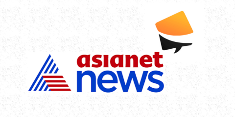 Vuukle goes live asianetnews.tvt