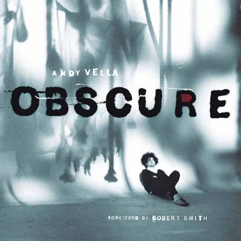 andy-vella-obscure-the-cure