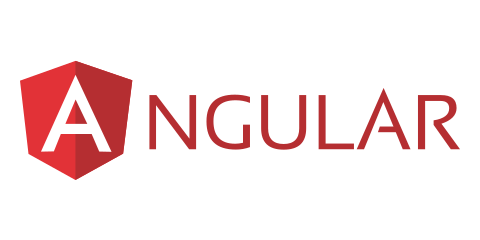Provide different Angular service based on condition at runtime