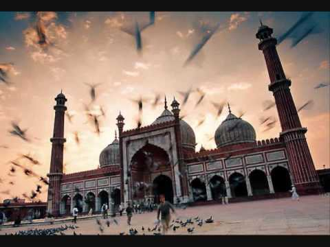 Image result for ibadat islam