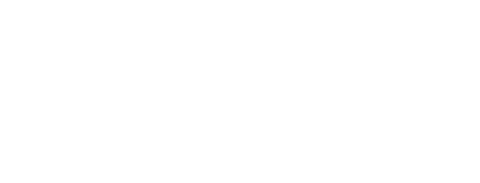 BBC Design + Engineering