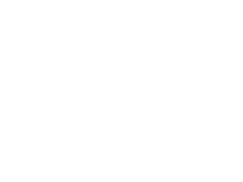 The HydroElectric