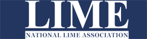Our mission: to represent, protect, and promote US lime industry.