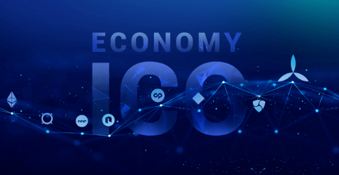 Economy of ICOs: How can an investor find a promising project to finance?