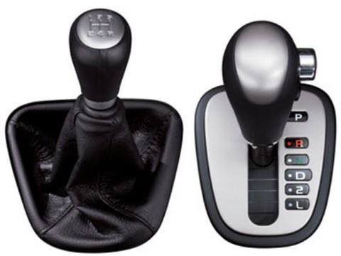 automatic vs manual transmission what s the difference rh medium com manual vs automatic motorcycle manual vs automatic motorcycle
