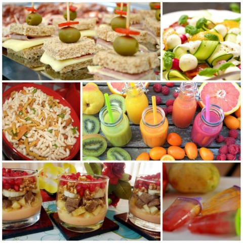 Top stories published by cookpad india blog in september of 2017 cook without fire did you ever thought of giving your gas stoves a rest by trying out some no cook recipes from salads and sandwiches to shakes forumfinder Choice Image