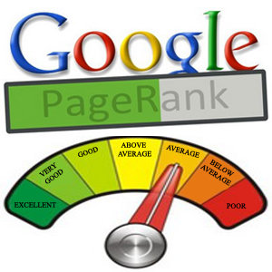 Image result for google ranking