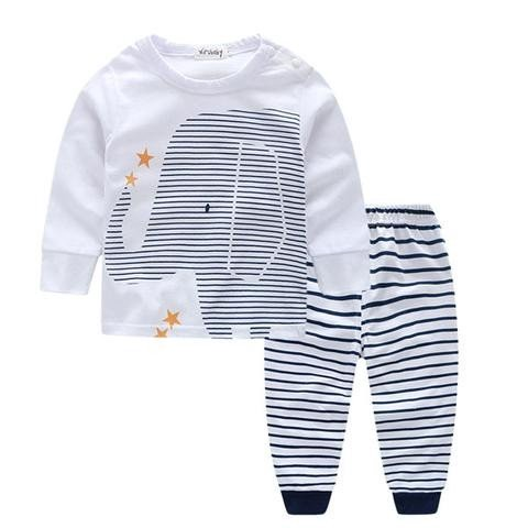 59b818bc203c Shop Baby Clothes online in UAE on babystore.ae has best offers with the best  price in brands, offers and discount in Dubai, Abu Dhabi and rest of United  ...