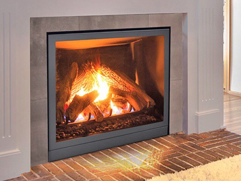 Gas Fireplace Repair Service In Markham Naveen Pant Medium