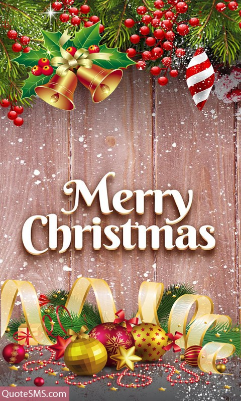 merry christmas hd wallpapers 2017 - Merry Christmas Wallpapers
