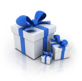Sometimes We Dont Always Have A Lot Of Money But Want To Treat Our Friends Little Birthday Gift Ideas Be Expensive