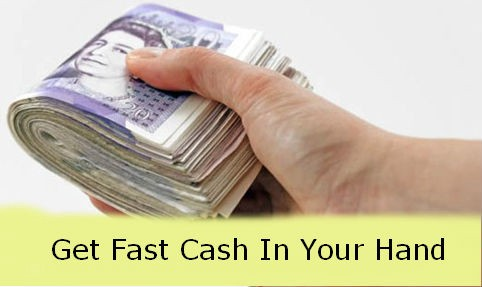 Instant online payday loans photo 8