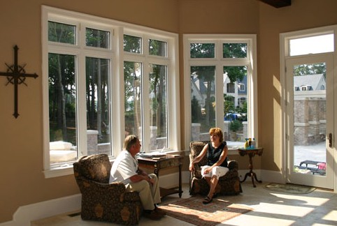 Casement Vs Awning Windows: Why Both Are Good Options
