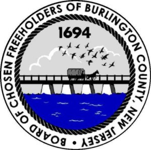 burlington-county-freeholders
