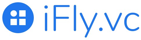 iFly.vc