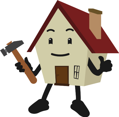 Home Insurance and IoT