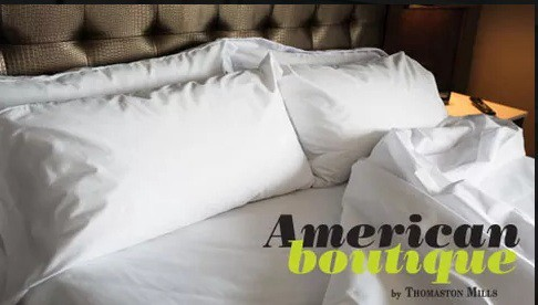 Find The USA Made High Quality Certified Made In USA Cotton Sheets,  Naturesoft, Separates Available In ...