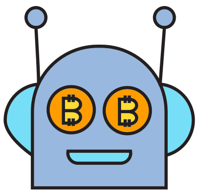 Robot Operating System – AnyLedger   http://anyledger io
