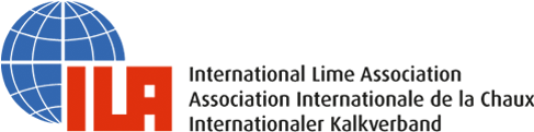 The purpose of ILA is the exchange of information and experiences on all subjects that are of interest to the lime industry world-wide.