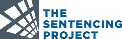 Image result for the sentencing project